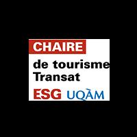 Chaire de tourisme Transat