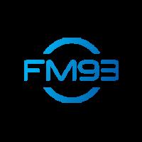 FM 93 à Québec