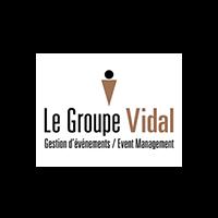 Le Groupe Vidal