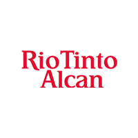 RioTinto Alcan