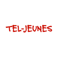 Tel Jeunes
