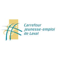 Carrefour Jeunesse emploi de Laval