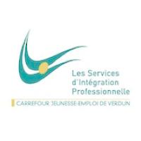 Carrefour jeunesse emploi de Verdun