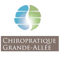 Chiropratique Grande-Allée