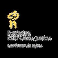 Fondation CHU Sainte-Justine