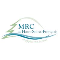 Municipalité régionale de comté du Haut-Saint-François