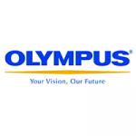 Olympus-NDT