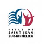 Ville-St-Jean-Sur-Richelieu