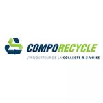 CompoRecycle-logo