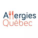 allergies-quebec-logo