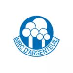 logo_mrc_dargenteuil
