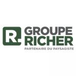 Groupe-Richer-Logo
