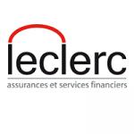 logo-leclerc-assurances